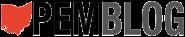 Briefs-Logo-v2