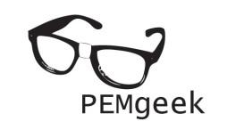 PEMgeek4