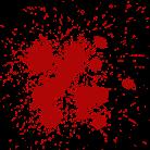 Blood-