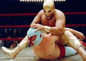 mexican-wrestling-7