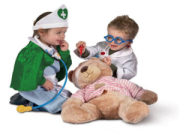 paediatric-first-aid-300x225