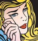 fml- roy lichtenstein Girl-Crying_L.jpg
