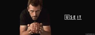 house brain