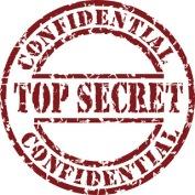 top-secret1